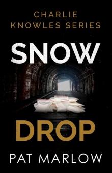 Charlie Knowles Series: Snow Drop