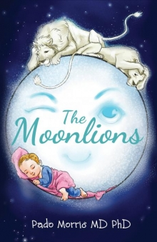 The Moonlions