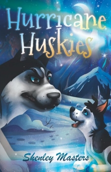 Hurricane Huskies