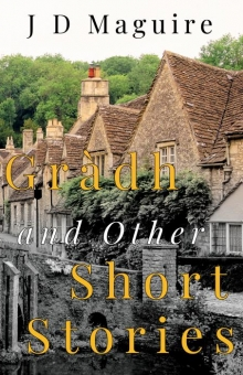 Gràdh and Other Short Stories