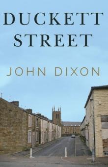 Duckett Street