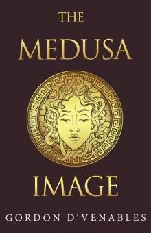 The Medusa Image