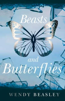 Beasts and Butterflies