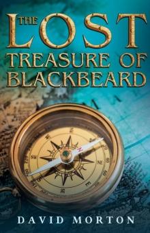 The Lost Treasure of Blackbeard