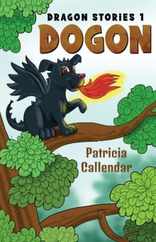 Dragon Stories 1. Dogon