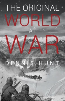 The Original - World at War