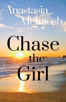 Chase the Girl