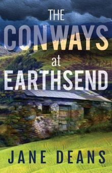 The Conways at Earthsend