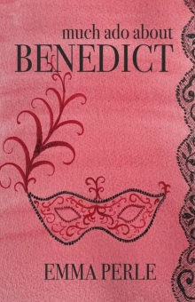 Much Ado About Benedict