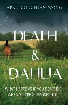 Death & Dahlia