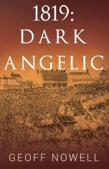 1819: Dark Angelic