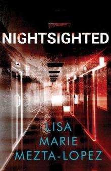 Nightsighted