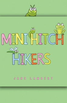 Mini Hitch Hikers
