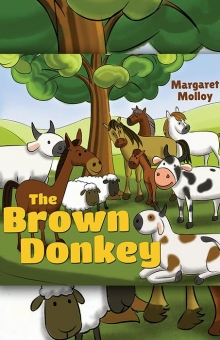 The Brown Donkey