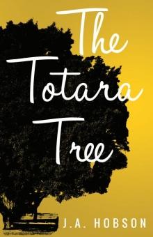 The Totara Tree