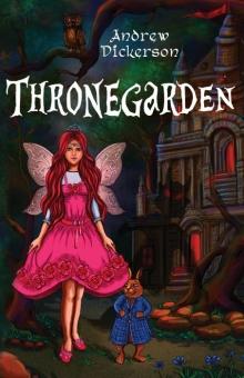 Thronegarden