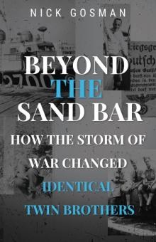 Beyond the Sandbar