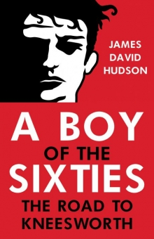 A Boy of the Sixties