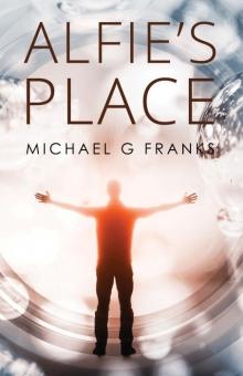 Alfie's Place