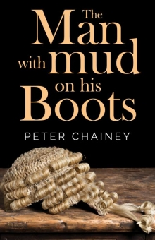 The Man with Mud on His Boots