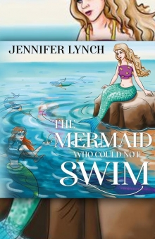 The Mermaid who could not Swim