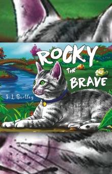 Rocky the Brave