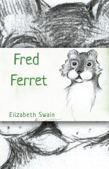 Fred Ferret