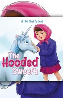 The Hooded Sweefa