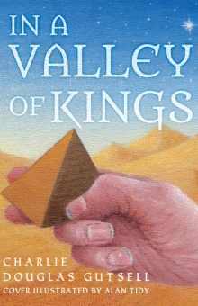 In a Valley of Kings
