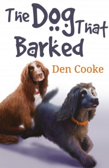 The Dog That Barked