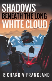 Shadows Beneath the Long White Cloud