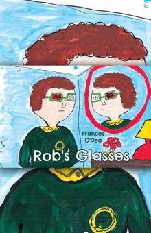 Rob's Glasses