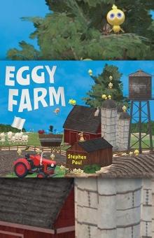 Eggy Farm