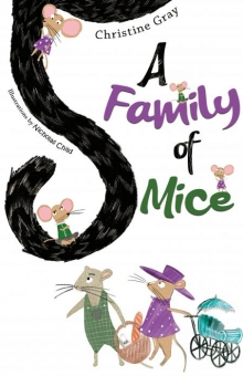 A Family of Mice