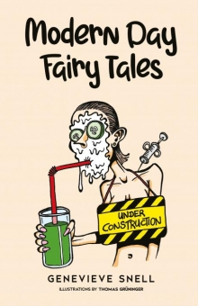 Modern Day Fairy Tales