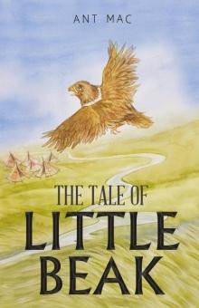 The Tale of Little Beak