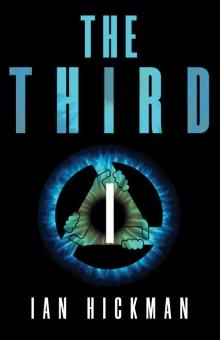 The Third I