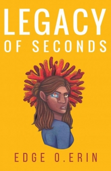 Legacy of Seconds