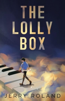 The Lolly Box