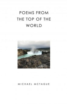 Poems From the Top of the World