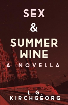Sex & Summer Wine