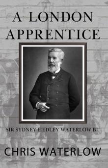 A London Apprentice