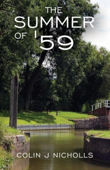 The Summer Of '59
