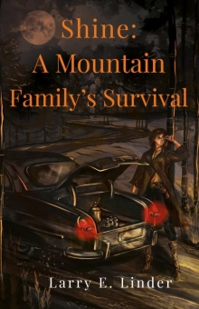 Shine: A Mountain Family's Survival