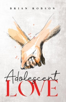 Adolescent Love