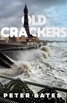 Old Crackers