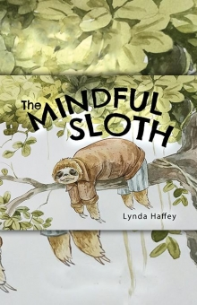 The Mindful Sloth