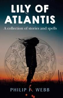 Lily of Atlantis