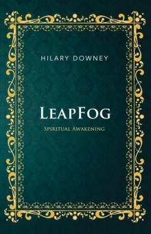 LeapFog