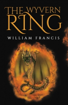 The Wyvern Ring
